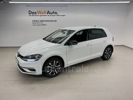VOLKSWAGEN GOLF 7 25 490 €