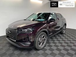 DS DS 3 CROSSBACK 33 350 €