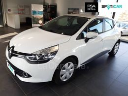 RENAULT iv societe 1.5 dci 75 energy air medianav