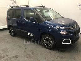 CITROEN BERLINGO 3 MULTISPACE 22 599 €