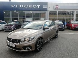 FIAT TIPO 2 BERLINE ii 1.6 multijet 120 s&s easy 4p