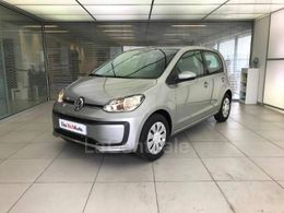 VOLKSWAGEN UP! 9 840 €