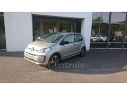 VOLKSWAGEN UP! 9 490 €
