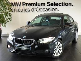 BMW SERIE 2 F22 COUPE 31 650 €