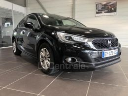 DS DS 4 (2) 2.0 bluehdi 150 s&s so chic bv6
