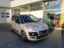 CITROEN C3 PICASSO (2) 1.6 hdi 115 fap exclusive