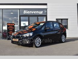 BMW SERIE 2 F45 ACTIVE TOURER (f45) (2) active tourer 225xea business