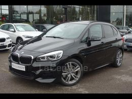 BMW SERIE 2 F45 ACTIVE TOURER 37 490 €