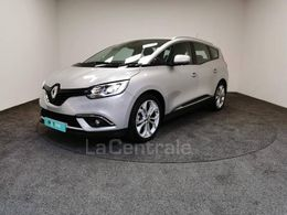 RENAULT GRAND SCENIC 4 iv 1.5 dci 110 energy business intens edc