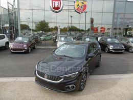 FIAT TIPO 2 ii 1.4 t-jet 120 s/s lounge