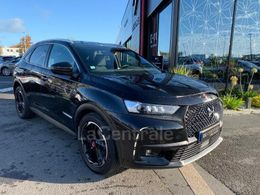 DS DS 7 CROSSBACK 36 100 €