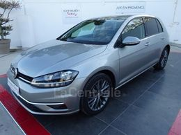 VOLKSWAGEN GOLF 7 vii (2) 1.0 tsi 110 bluemotion technology sound dsg7 5p