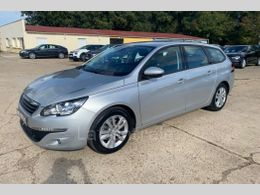 PEUGEOT 308 (2E GENERATION) SW ii sw 1.6 bluehdi 120 s&s access business eat6