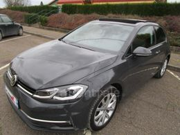 VOLKSWAGEN GOLF 7 17 980 €