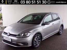 VOLKSWAGEN GOLF 7 23 480 €