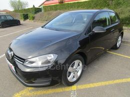 VOLKSWAGEN GOLF 7 14 490 €