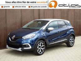 RENAULT CAPTUR (2) 0.9 tce 90 energy intens + pack city plus