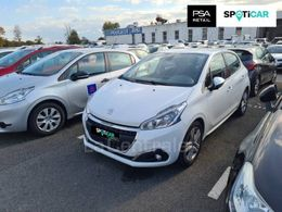 PEUGEOT 208 (2) 1.6 bluehdi 100 allure business 5p