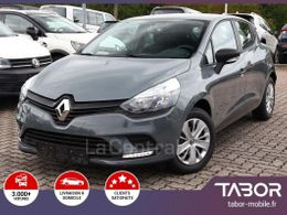 RENAULT CLIO 4 iv (2) 0.9 tce 75 energy life