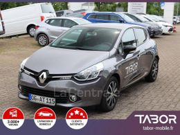 RENAULT CLIO 4 1.2 tce 120 iv limited energy e6