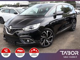RENAULT iv 1.3 tce 160 energy