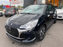 DS DS 3 15440€