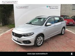 FIAT TIPO 2 SW ii sw 1.6 multijet 120 s/s business