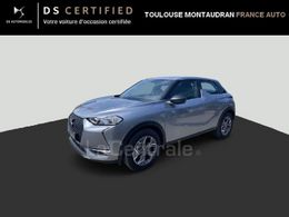 DS DS 3 CROSSBACK 29700€