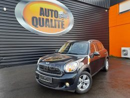 MINI COUNTRYMAN (2) one 98