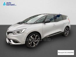 RENAULT GRAND SCENIC 4 iv 1.7 dci blue 120 intens edc