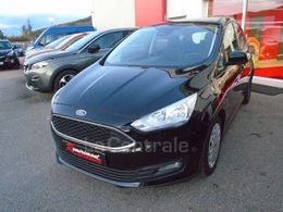 FORD C-MAX 2 10910€