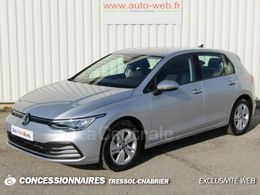 VOLKSWAGEN GOLF 8 27 579 €