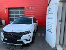 DS DS 7 CROSSBACK 39 900 €