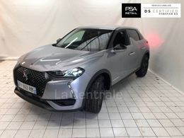 DS DS 3 CROSSBACK 28790€