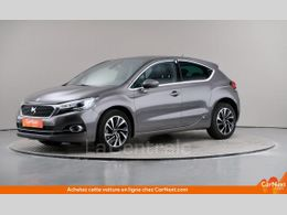 DS DS 4 (2) 1.6 bluehdi 120 s&s executive bv6