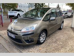 CITROEN C4 PICASSO 1.8 16v 127 pack ambiance