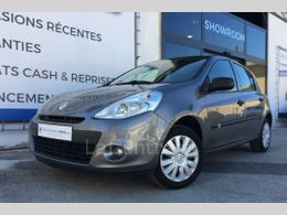 RENAULT CLIO 3 COLLECTION iii (2) collection 1.2 16v 75 alize 5p