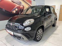 FIAT 500 L 21790€