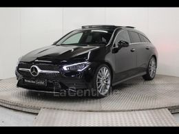 MERCEDES CLA 2 SHOOTING BRAKE 40 490 €