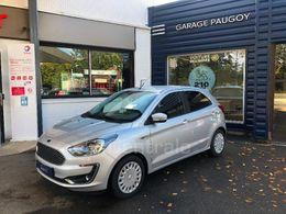 FORD KA+ 2 12 TI-VCT 85 ULTIMATE