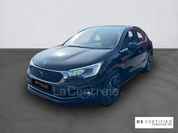 DS DS 4 (2) 1.2 puretech 130 s&s so chic bv6