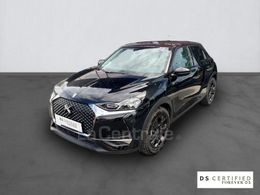 DS DS 3 CROSSBACK 25390€