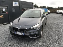 BMW SERIE 2 F46 GRAN TOURER 25280€
