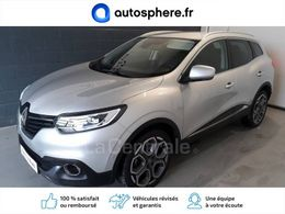 RENAULT KADJAR 1.6 dci 130 energy business x-tronic