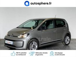 VOLKSWAGEN UP! (2) 1.0 75 bluemotion technology up! beats audio 5p