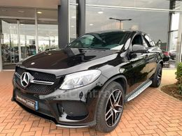 MERCEDES GLE COUPE 49 900 €