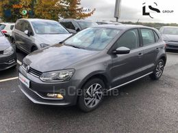 VOLKSWAGEN POLO 5 v (2) 1.0 75 match 5p