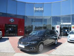 FIAT TIPO 2 SW ii sw 1.3 multijet 95 s/s business plus