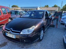 Photo d(une) CITROEN  2 BREAK 20 HDI 138 EXCLUSIVE d'occasion sur Lacentrale.fr