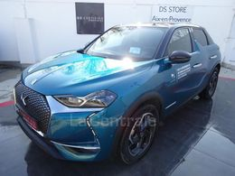 DS DS 3 CROSSBACK 35 940 €
